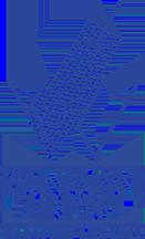 John Wayne Airport logo