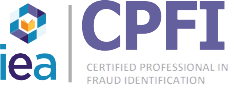 iea and CPFI combined logo